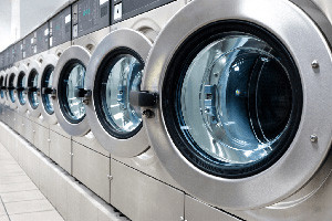 services_laundry