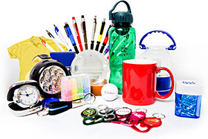 services_promotional_products