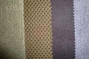 services_technical_fabrics