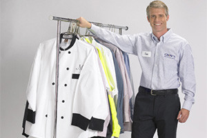 uniform-rental