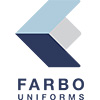 Farbo Uniforms